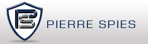 Pierre-header
