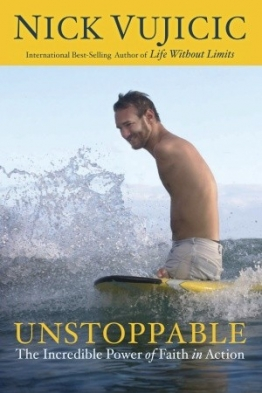 unstoppable-by-nick-vujicic