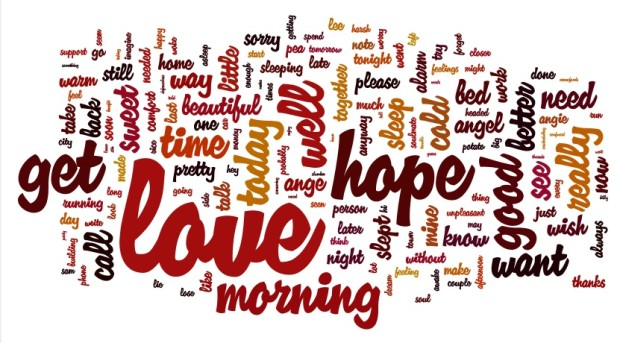 Letters-from-Ex-wordle